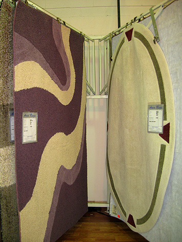 Area Rugs Trend Carpet Amp Tile Inc Glendale Heights