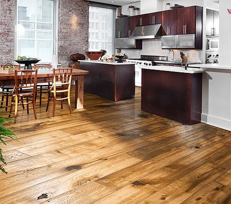 Trend Carpet Amp Tile Flooring Carpeting Glendale